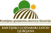 logo-zavod.gif