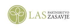 partnerstvo-las-logo.jpg